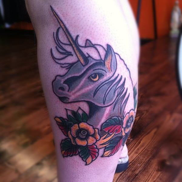 19280116-unicorn-tattoo-designs