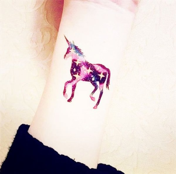27280116-unicorn-tattoo-designs