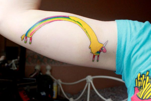 28280116-unicorn-tattoo-designs