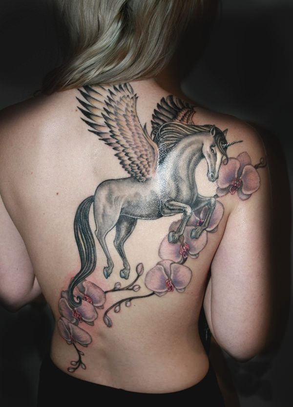 31280116-unicorn-tattoo-designs