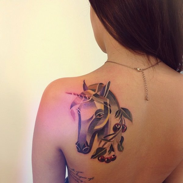 34280116-unicorn-tattoo-designs