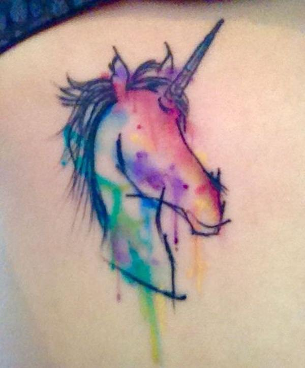 79280116-unicorn-tattoo-designs