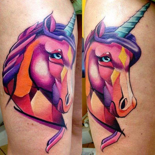 80280116-unicorn-tattoo-designs