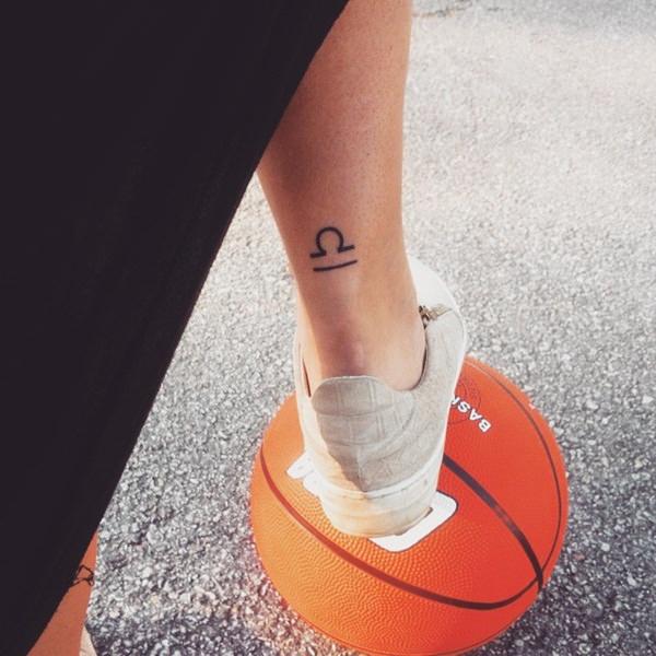 libra tattoos-16111528
