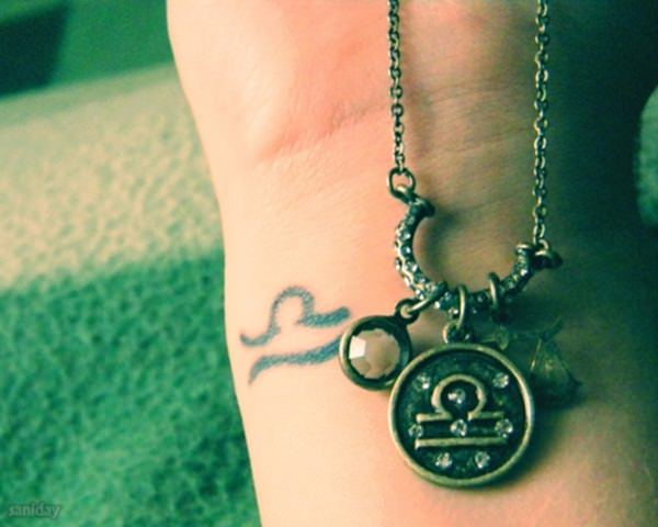 libra tattoos-16111539
