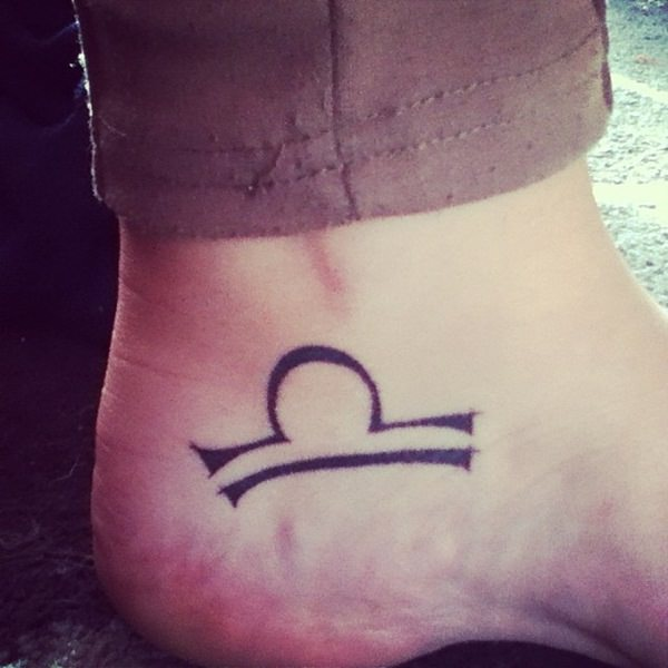 libra tattoos-16111542