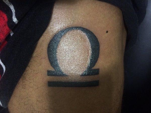 libra tattoos-16111552