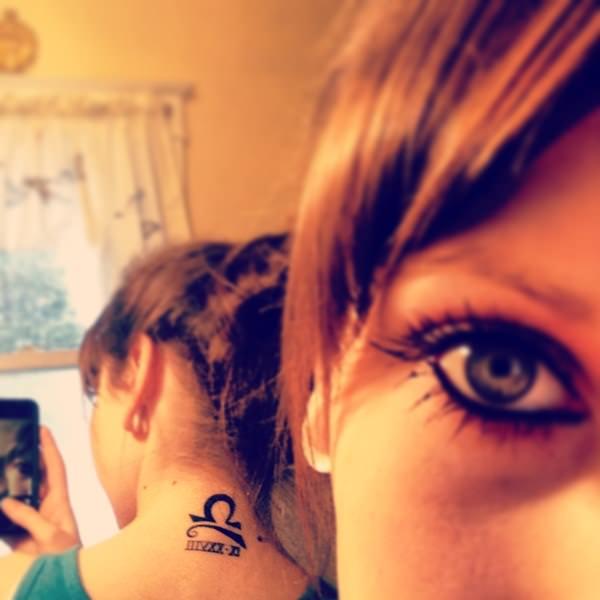 libra tattoos-16111553