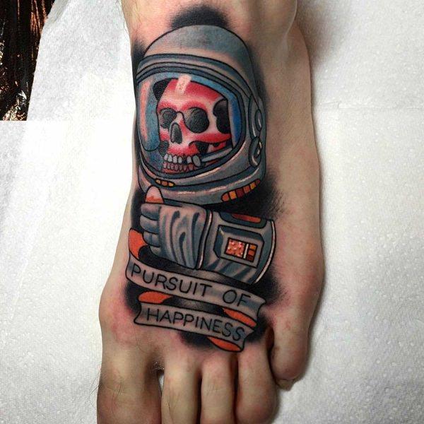 skull-tattoos-1012151