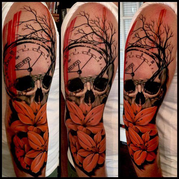 skull-tattoos-1012152