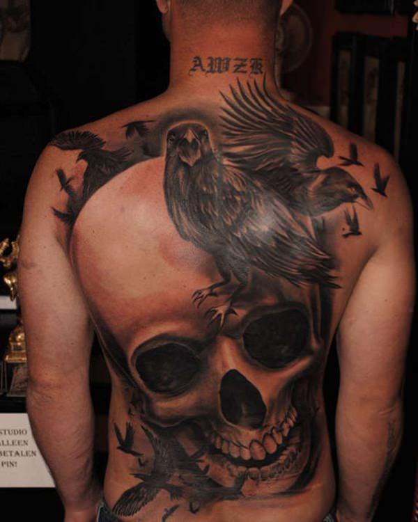 skull-tattoos-10121522