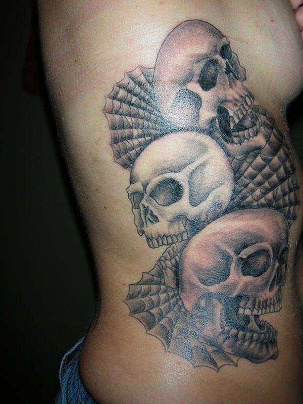 skull-tattoos-10121523
