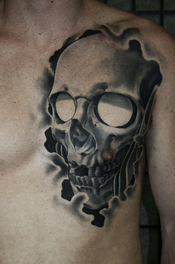 skull-tattoos-10121524