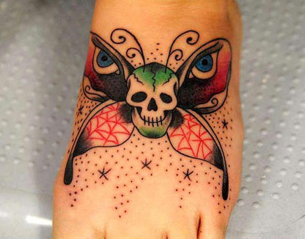 skull-tattoos-10121526