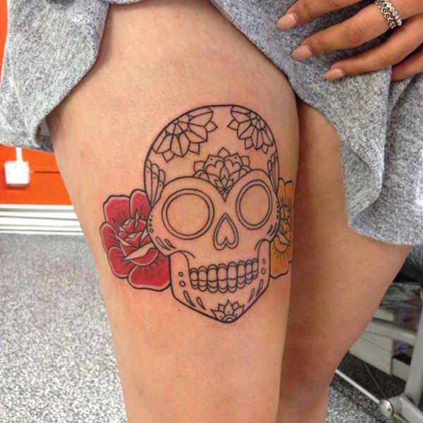 skull-tattoos-10121529