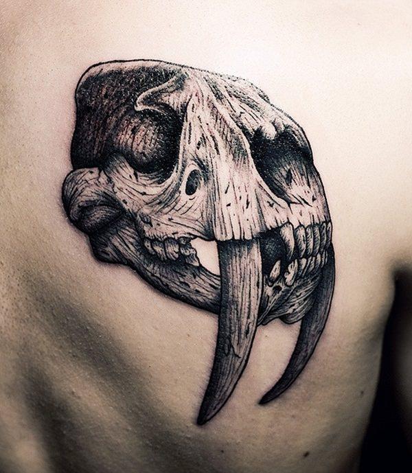 skull-tattoos-1012153