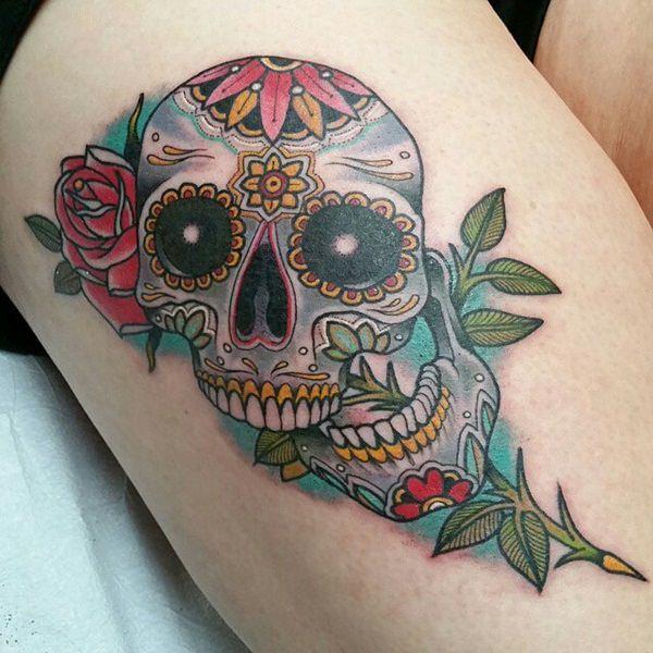 skull-tattoos-10121531