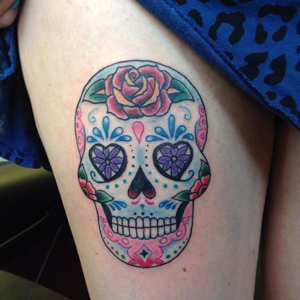 skull-tattoos-10121532