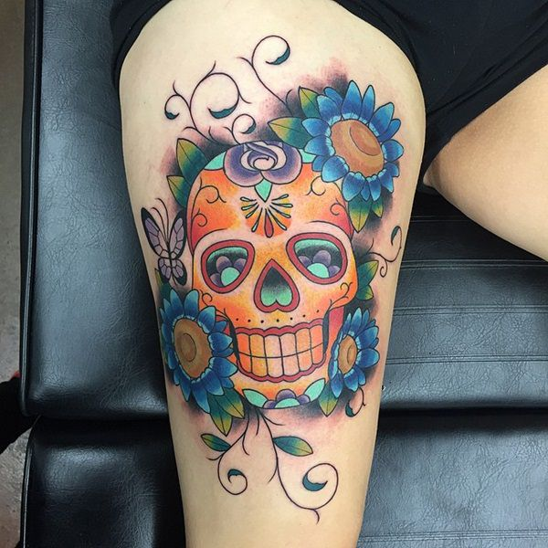 skull-tattoos-10121534