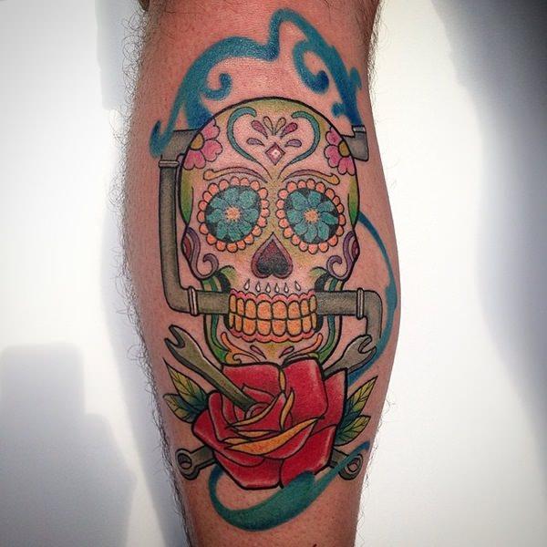 skull-tattoos-10121539