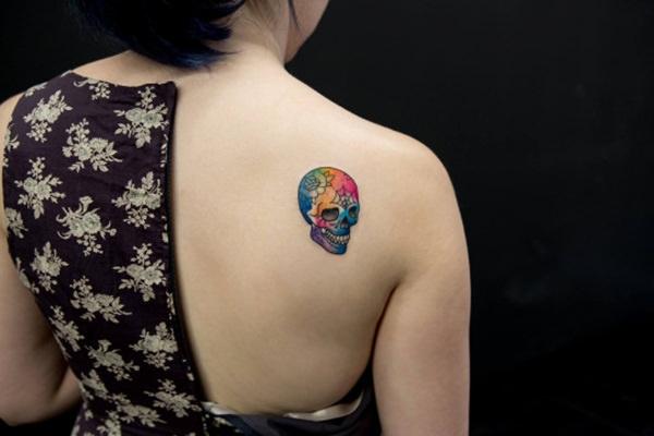 skull-tattoos-1012154