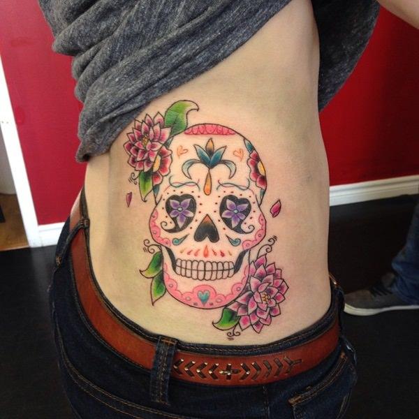 skull-tattoos-10121543