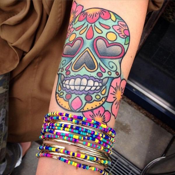 skull-tattoos-10121546