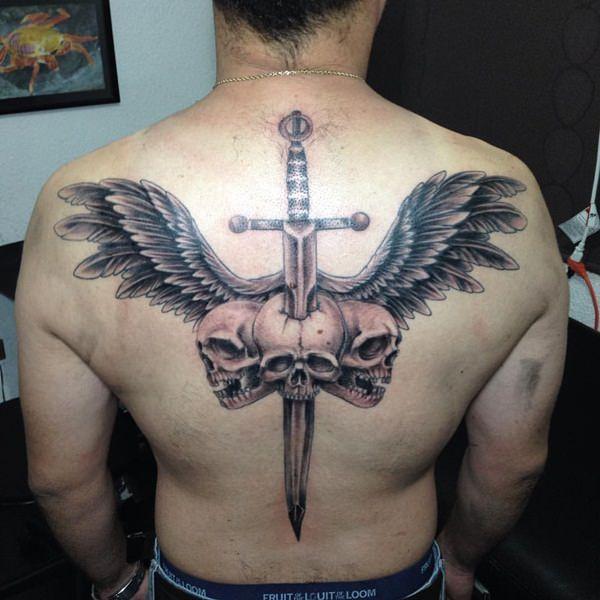 skull-tattoos-10121547