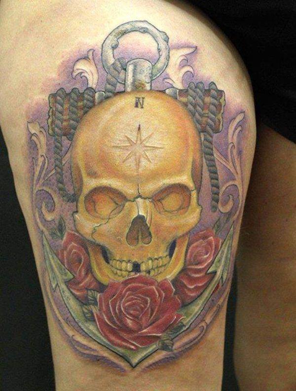 skull-tattoos-10121549