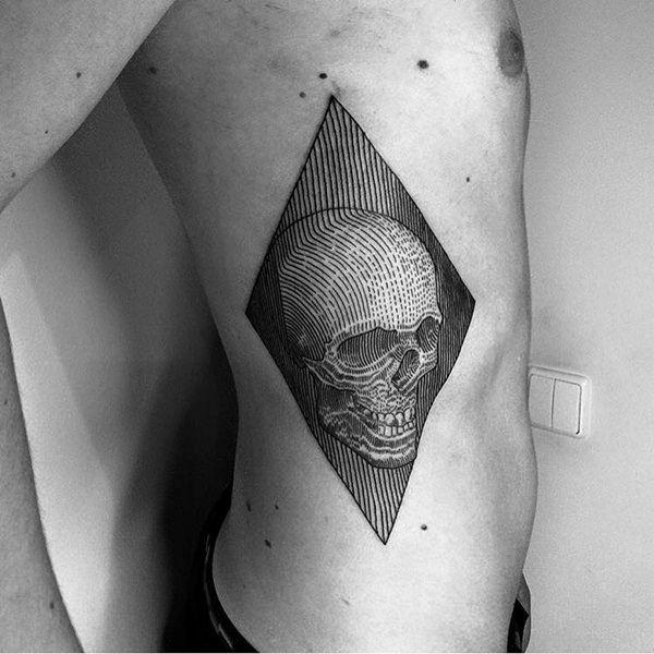 skull-tattoos-1012155