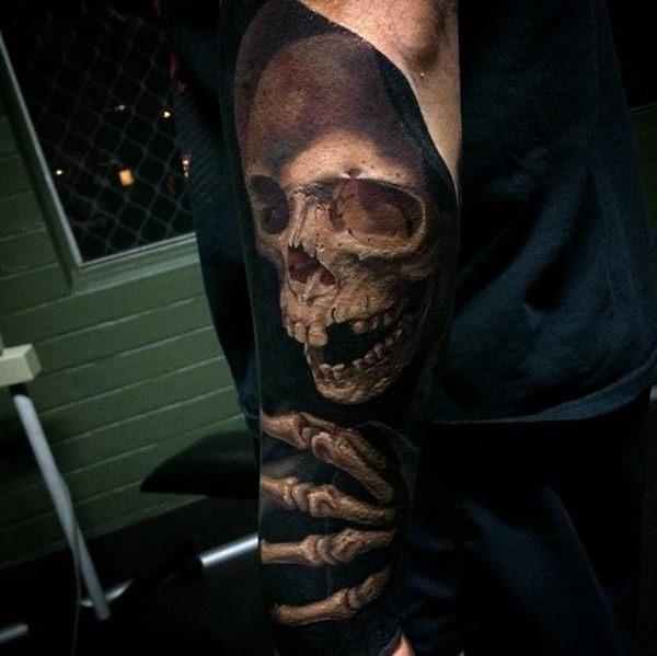 skull-tattoos-10121551