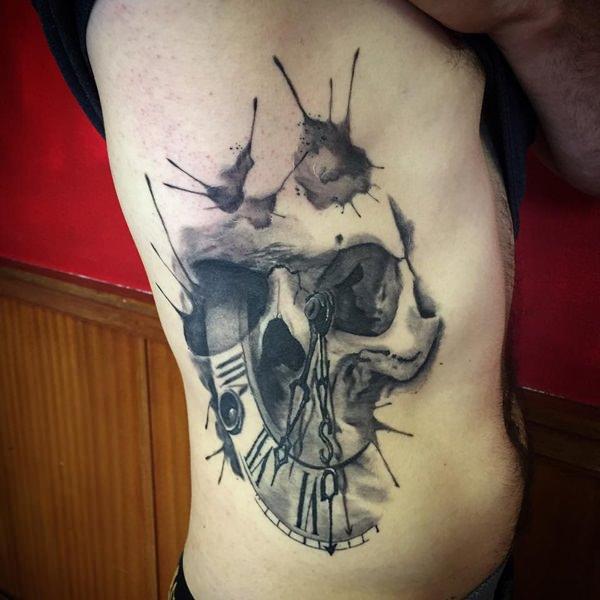 skull-tattoos-10121554