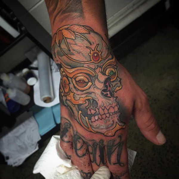 skull-tattoos-10121555