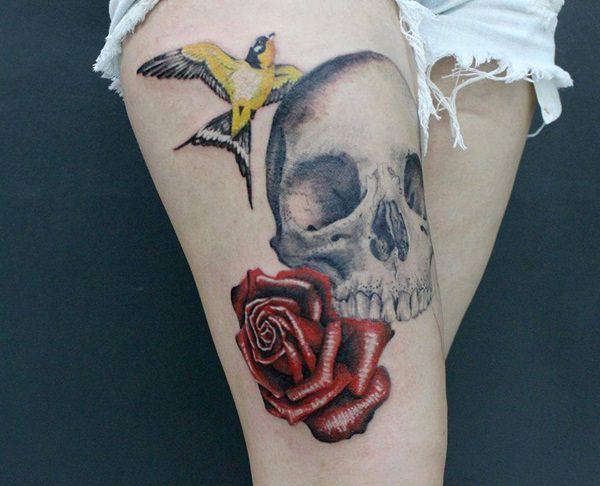 skull-tattoos-10121558