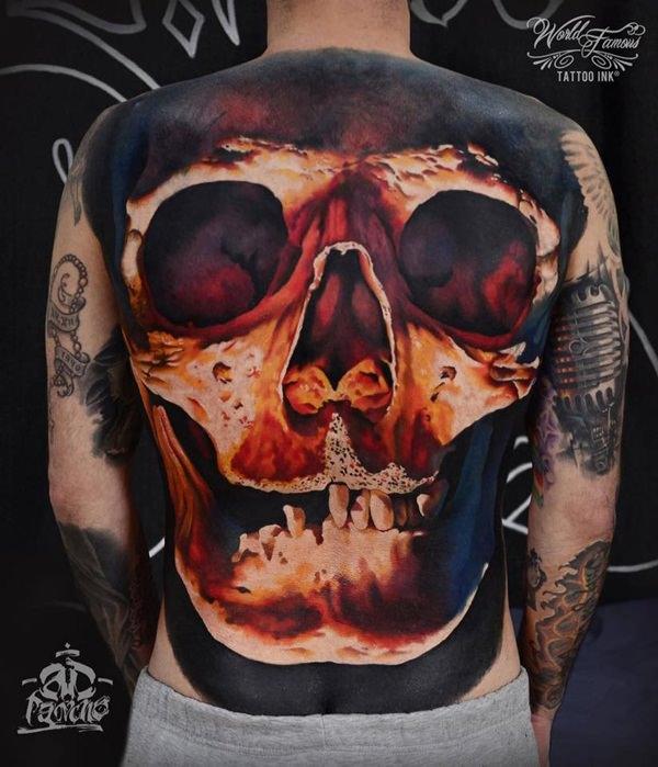 skull-tattoos-10121561
