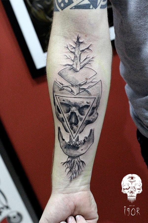 skull-tattoos-1012159