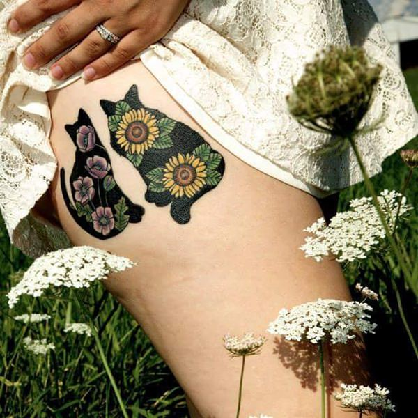 sunflower-tattoo-designs-03121515