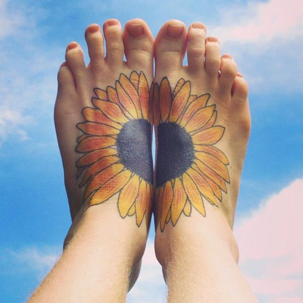 sunflower-tattoo-designs-03121517