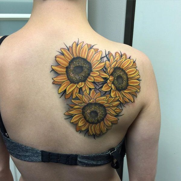 sunflower-tattoo-designs-03121518