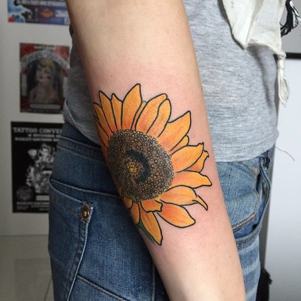 sunflower-tattoo-designs-03121521