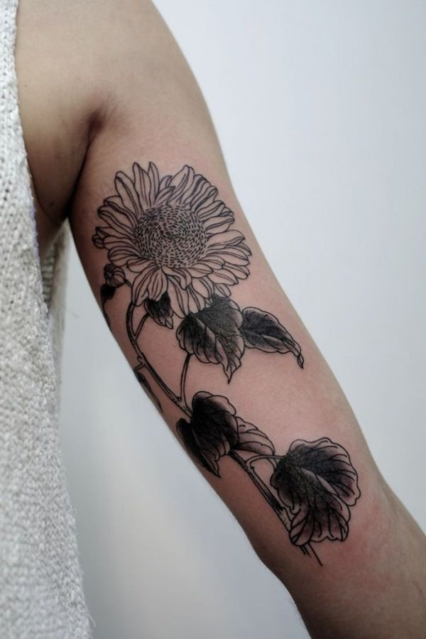 sunflower-tattoo-designs-03121526