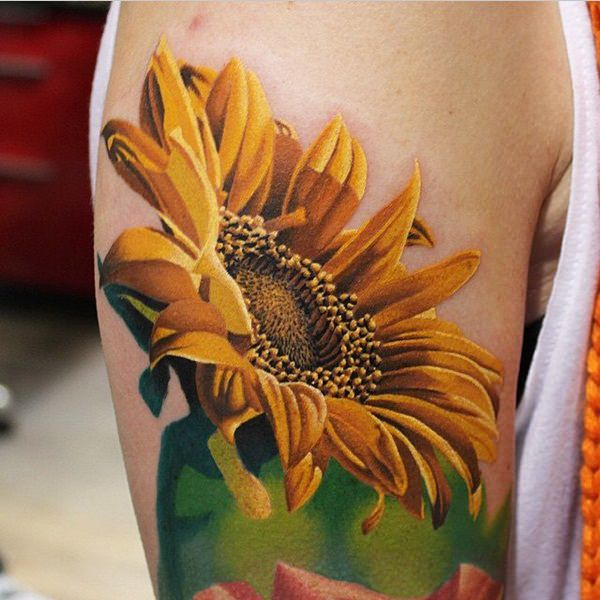 sunflower-tattoo-designs-03121527