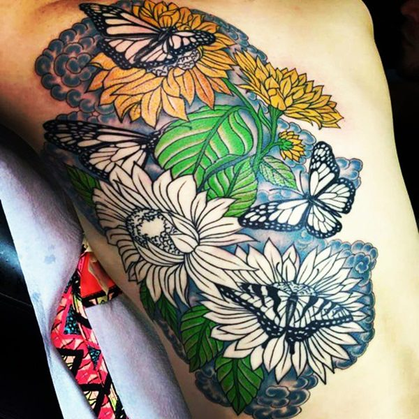 sunflower-tattoo-designs-03121538