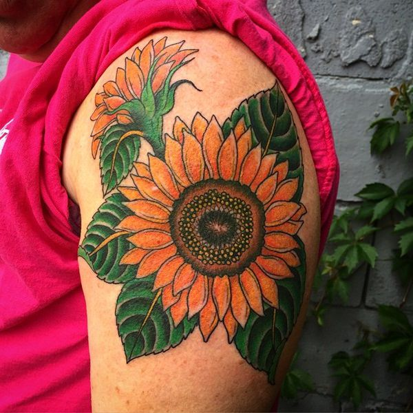 sunflower-tattoo-designs-03121539