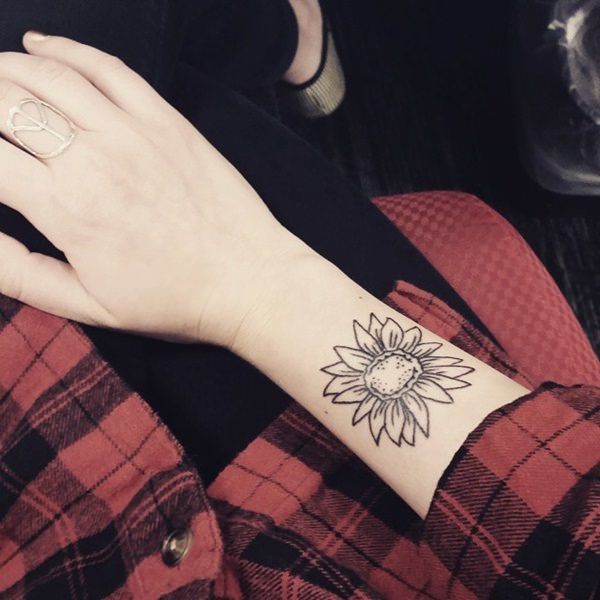 sunflower-tattoo-designs-03121564