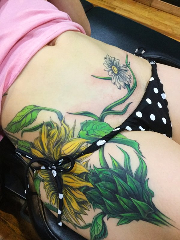 sunflower-tattoo-designs-03121566