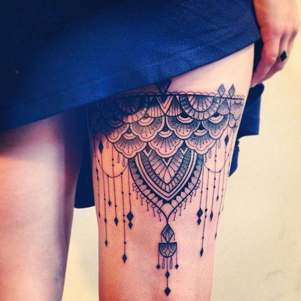 thigh-tattoos101215230153