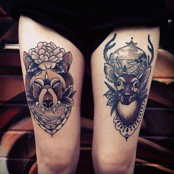 thigh-tattoos101215230248