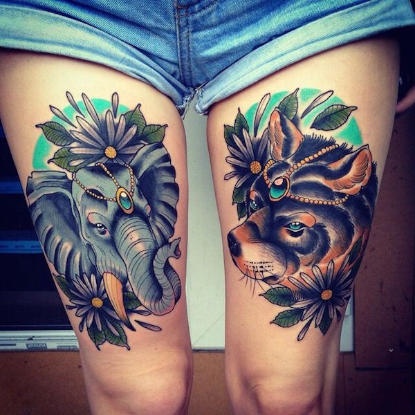 thigh-tattoos101215230340