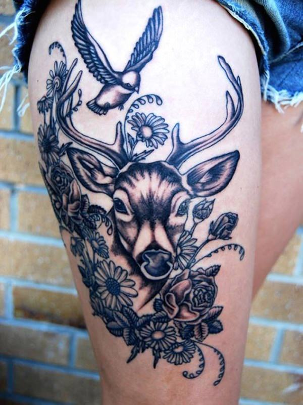 thigh-tattoos101215230426